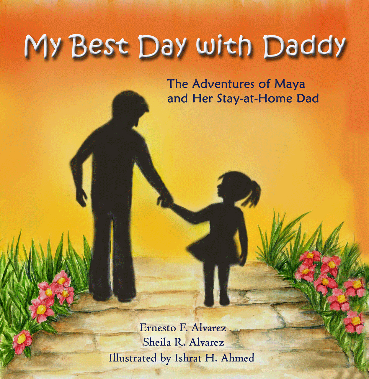My-Best-Day-With-Daddy
