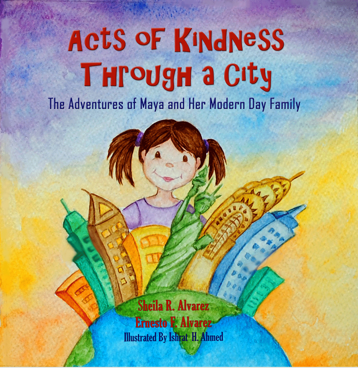 Acts-Of-Kindness-Through-City